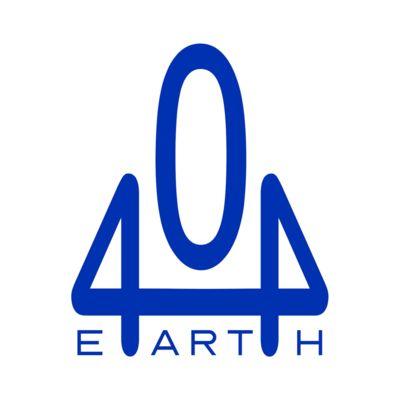 404.earth