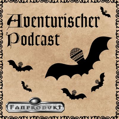 Aventurischer Podcast