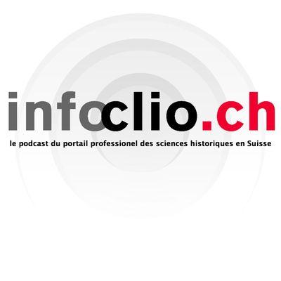 cliocast