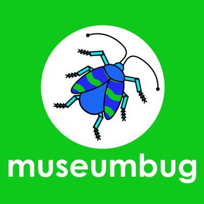 museumbug