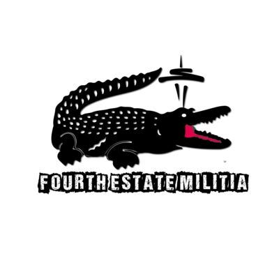 FourthEstateMilitia's podcast
