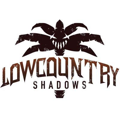 Lowcountry Shadows