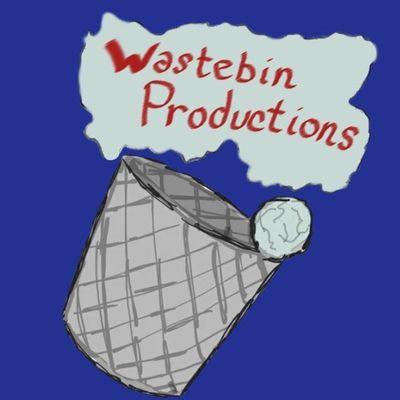 Wastebin Podcast
