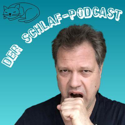 Der Schlaf-Podcast