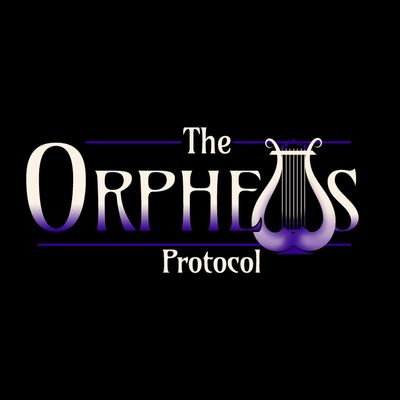 The Orpheus Protocol