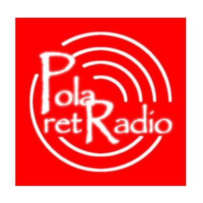 Pola Retradio en Esperanto
