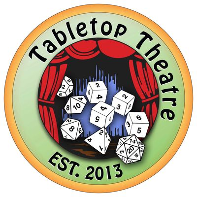 Tabletop Theatre