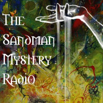 Sandman Mystery Radio