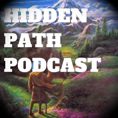 Hidden Path Podcast