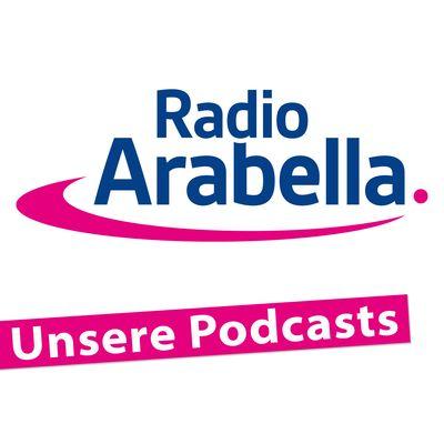 Die Podcasts von Radio Arabella München