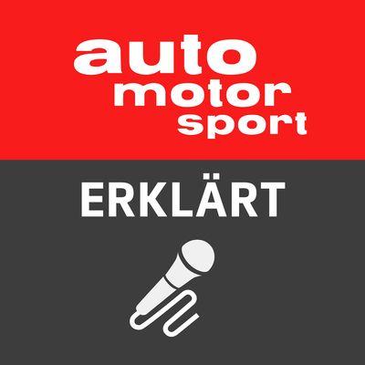 auto motor und sport erklärt