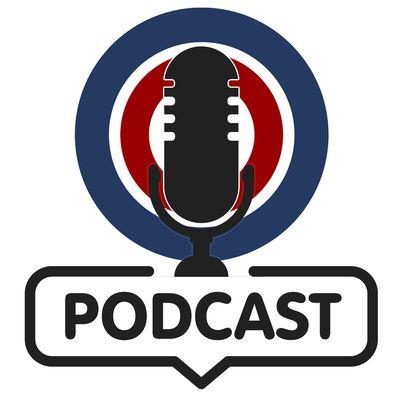 ZDDKast, der Mimikama Podcast