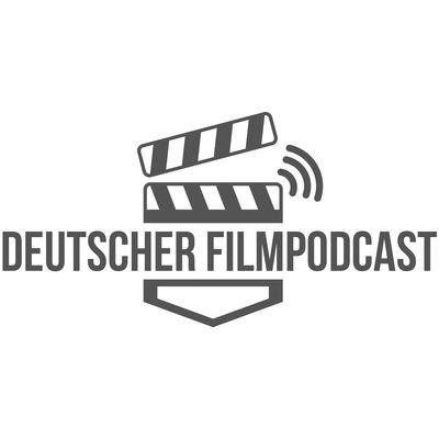 Deutscher Filmpodcast