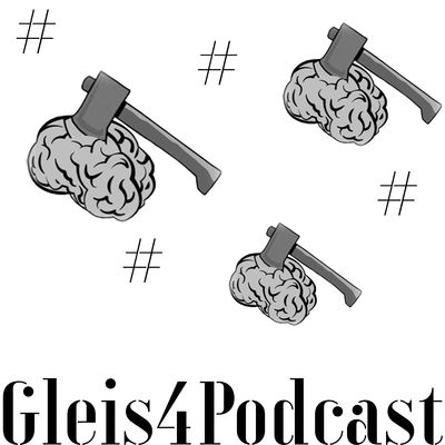 Gleis4Podcast