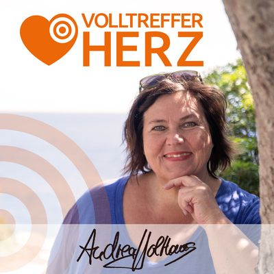 Volltreffer Herz Podcast