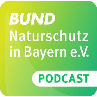 BUND Naturschutz Radio
