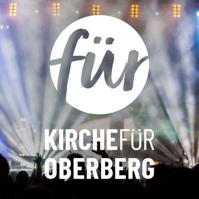 Kirche für Oberberg - Podcast