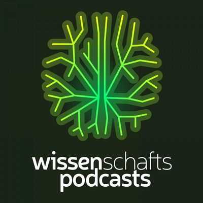 Wisspod-Podcast