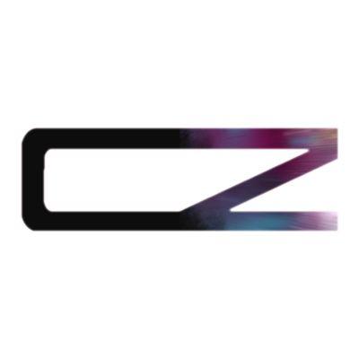 CitizenZ Podcast