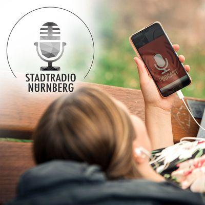 Stadtradio Nürnberg