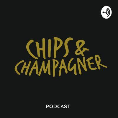 Chips & Champagner