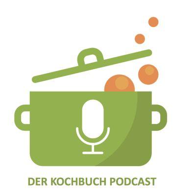 Der Kochbuch Podcast