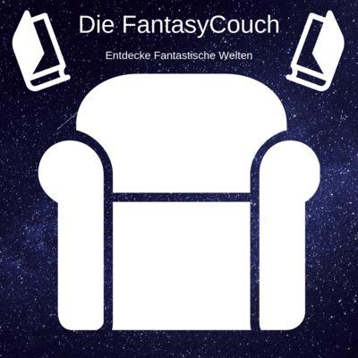 Die FantasyCouch