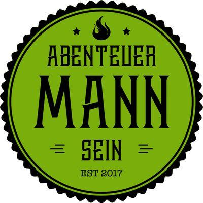 Abenteuer. Mann. Sein. -  Der Männer-Podcast mit Tobias Niewöhner