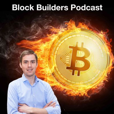 Block Builders Podcast