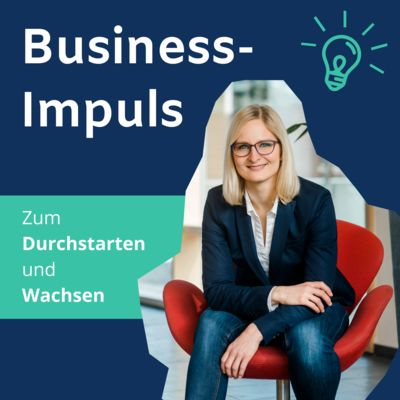 Business-Impuls