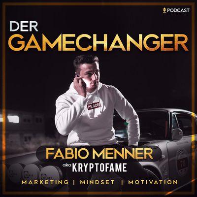 DER GAMECHANGER