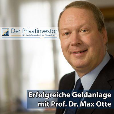 Der Privatinvestor