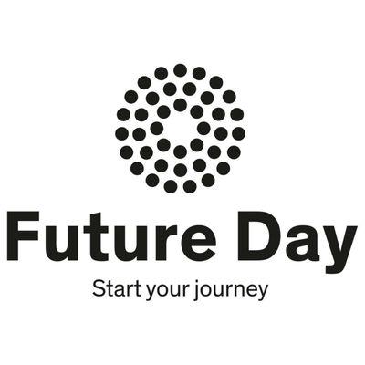 Future Day - Im Dialog mit Zukunft