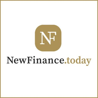 NewFinance.today