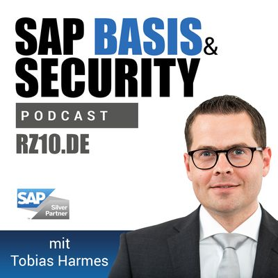 SAP Basis & Security