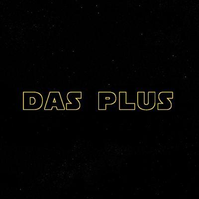 Das Plus- Der Podcast mit einem Hang zur Binsenweisheit.