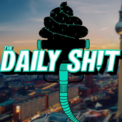 Daily Sh!t