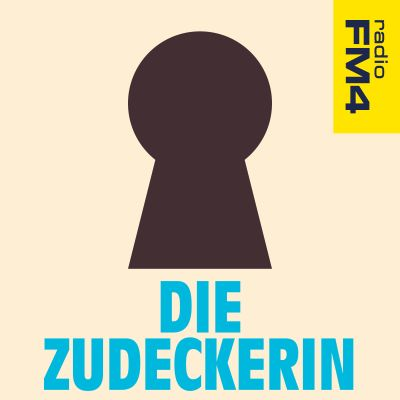 FM4 Die Zudeckerin