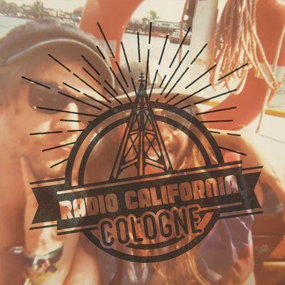 Radio California Cologne