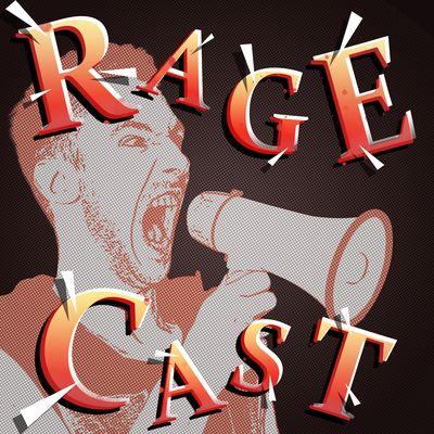 Ragecast