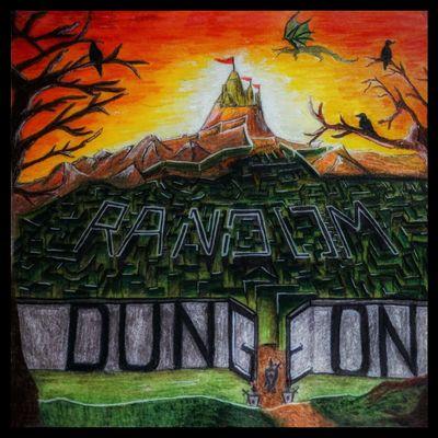 Random Dungeon