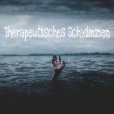 Therapeutisches Schwimmen