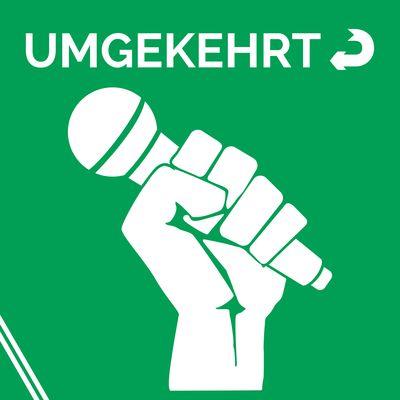 UMGEKEHRT