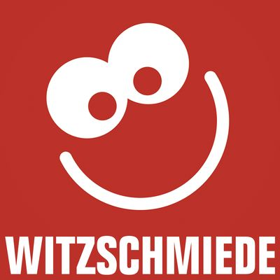 Witzschmiede Video-Podcast