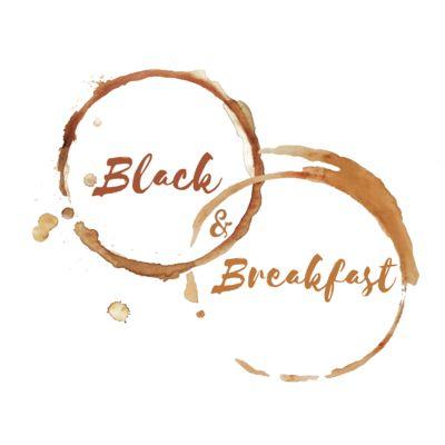 Black & Breakfast