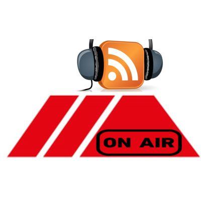 Chrischona-Adliswil Podcast