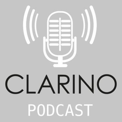 CLARINO - Der Blasmusik Podcast