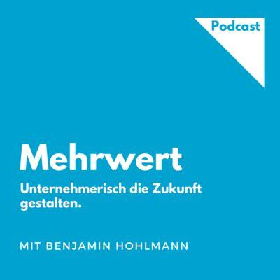 Mehrwert Podcast