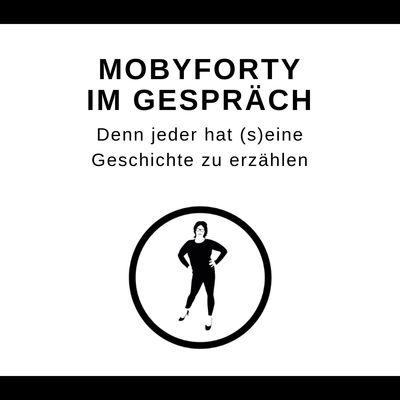 Mobyforty - im Gespräch