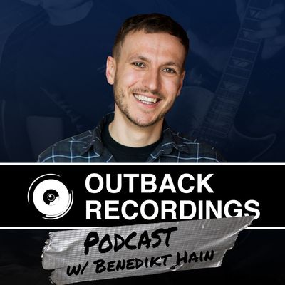 Outback Recordings: Punk Rock Interviews, Insights & Inspiriation